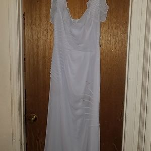Prom/Bridesmaids/Special Occasion Dress